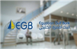 Egyptian Gulf Bank profits rise to EGP 458M in 9 months