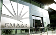 Emaar Misr signs deal with The Address, Vida