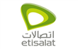 Etisalat Misr to invest EGP 4.5B in 2020