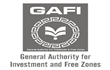 GAFI to establish 12 new investment zones: Min.