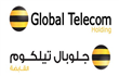 Global Telecom's fair value set at EGP 4.93/share