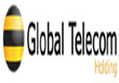 Today: Global Telecom to announce financial results