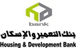 Housing and Development Bank standalone profits jump 15% ending Dec 208