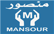 Mansour Group invests EUR 100M in football academy