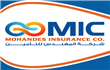 Mohandes Insurance announces payment date of EGP 0.33/shr