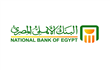 NBE, Banque Misr win deal to secure LE3 bln for GPC