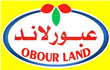 Obourland Invests 600M EGP in Egypian market over past 4 years