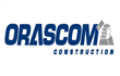 Orascom Construction reports 26% profit decrease