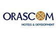 Orascom Hotels changes its name to Orascom Development Egypt