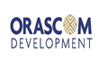 Orascom Development regains possession of Amoun Island