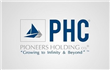 Pioneers Holding cuts its stake in Egyptians Housing to 3%