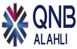 QNB Alahli profits jump to EGP2 B in 1Q2019