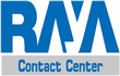 Raya Contact Center: FRA nods applying ESOP