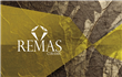 FRA approves Ceramica Remas capital increase