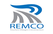 Remco for Touristic widens 9-month standalone losses