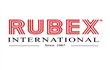 June 12: Rubex Int'l OGM to discuss capital hike