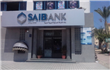 SAIB Bank posts EGP 5.25 M