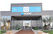 SODIC awards EGP 300M in construction contracts for SODIC East Developer