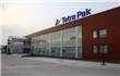 Tetra Pak to implement recycling program in Egypt