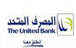 United Bank to boost capital of leasing arm to LE150m