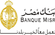 Banque Misr partakes in financial inclusion initiative