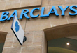 Barclays Africa in talks for Group