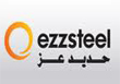 July 1: Ezz Steel OGM to discuss 2014 results