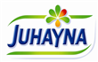 Juhayna reports 17% y-o-y rise in consolidated revenue in Q1/2017