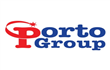 July 6: listing Porto Group shares of capital increase
