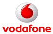 Vodafone holds off deploying Huawei in core network due to security row