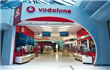 Vodafone looking at investing in Egypt telecoms infrastructure