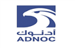 ADNOC CEO seeks opportunities to boost UAE-India tie