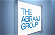 36 listed firms deny any connection with Abraaj Capital