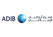 ADIB Egypt supports inauguration of New Suez Canal
