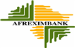 Orascom Investment agrees to borrow $170m from Afreximbank