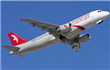 Air Arabia reports 19.2% rise in Q2 profit