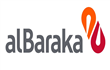 FRA approves Al Baraka Bank increase