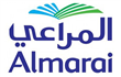Almarai ranked 1st Saudi firm in ESG Invest for 2019
