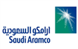 Aramco to buy Shell