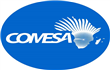 COMESA thanks Egypt ministries for their efforts in holding Africa Forum