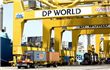 DP World signs deal with Senegal for deepwater port