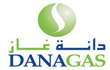 Dana Gas Q2 net profit falls on sukuk restructuring costs