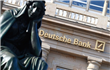 Deutsche Bank posts Q2 loss of $3.51B on restructuring costs