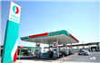 ENOC Group opens new service station