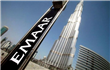 Emaar Properties sales hit $1.93B in Q1