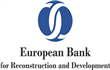 EBRD to finance 16 alternative energy project