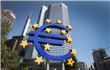 Worried by trade tensions, ECB considering new stimulus