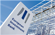 EIB Group financing increases by 13% to more than €72B in 2019