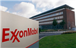 Exxon evacuates foreign staff from Iraqi oilfield