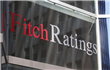Fitch affirms Egypt at
